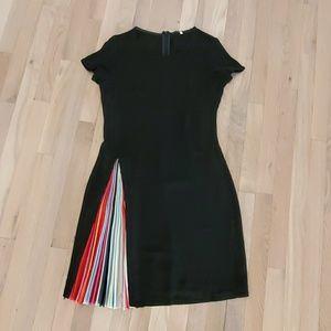 Beautiful women's dress. Size M
